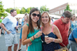 Try a New Brew at the Alpharetta Craft Beer Festival and 5K Race