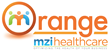 Great Point Partners Makes Investment in Orange Health Solutions To...