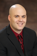 Brian Yeager of Champion Real Estate Services Receives Forty Under 40...