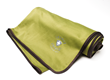 Insect Shield Outdoor Blankets