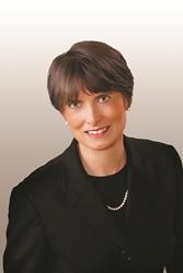 Elizabeth Fessenden