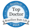 RealSelf® Spotlights Dr. German Newall as a Houston Brazilian...