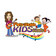 Patty Shukla Kids Music