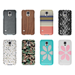 Agent 18 Introduces Fresh Line of Samsung Galaxy S5 Cases