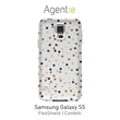 Samsung Galaxy S5 slim case.