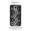 Samsung Galaxy S5 lace case.