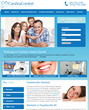 Carolina Comfort Dental Utilizes Cerec® CAD/CAM Technology to...