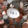 IRA Financial Group Helping Clients Fund Self-Directed IRA LLC Account...