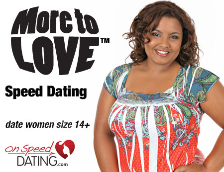 nyc speed dating asian On speed dating nyc welcome to our reviews of the on speed dating nyc (also known as asian man black woman dating site)check out our top 10 list below and follow our links to read our full in-depth review of each online dating site, alongside which you'll find costs and features lists, user reviews and videos to help you make the right choice.
