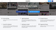 Shared.com Relaunches as Social File Storage with Focus on Sharing