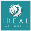 Ideal Face and Body