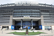 Genetec Security Center Helps MetLife Stadium Optimize Its Security...