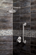 Moen® Home Care® Answers the Demand for Attractive Bath...