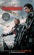 VIZ Media's Haikasoru Imprint Announces EDGE OF TOMORROW Official...