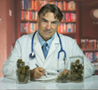 Ashton Agency Offers Low Rates on the Denver $5,000 Medical and...
