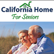California Home for Seniors Launches New Website to Help Elderly and...