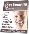 The Gout Remedy Report Review Reveals the Secrets to Eliminate Gout...