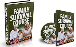Family Survival System Review | Family Survival System Teaches People How To Escape From Any Disaster