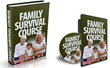 Family Survival System Review | Family Survival System Teaches...