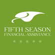 Fifth Season Releases Educational Video About Innovative Financial...