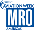 First Wave Launches New Trade Show Booth and Web Site At MRO Americas...
