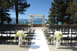 Five-Star Tahoe Wedding Venue The Landing Resort & Spa Offers...