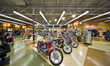 Santa Fe Harley-Davidson Dealership Changes Hands with Services of...
