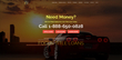 Car Title Loans Focused on Support & Education