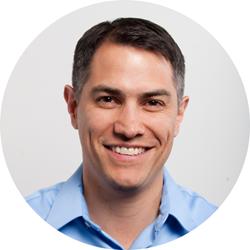 Founder CEO Brian Pontarelli Inversoft