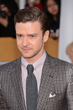 Timberlake Tickets Top Charts On BuyAnySeat.com