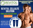 Revitol Cellulite Cream Helps to Reduce the Appearance of Cellulite...