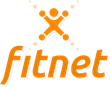Fitnet, the First Mobile Fitness App Employing a Biometric Webcam,...