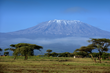 Seven Natural Wonders Declares Tanzania's Seven