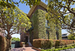 Sale of Coveted San Francisco Single Family Home Tops the Sale Charts...