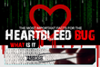 Ignite Visibility Provides Resources on Heartbleed Bug