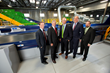 Montgomery Celebrates Opening of Innovative Materials Recovery...