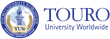 "Touro University Worldwide Launches the ""Save Now""..."