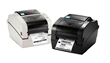 BIXOLON Launches Compact Thermal Transfer Desktop Label Printer, the...