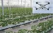 Sustainable Farming Provider Got Produce? Announces New Drone Sensor...