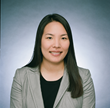 Sheryl Tsugawa is Named Assistant General Manager at the Outrigger...