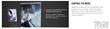 FCPX Themes - Final Cut Pro X Templates - Pixel Film Studios - Exhibit Twist