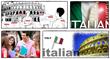 rocket italian premium
