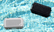 AudioActiv Launches All-New VAULT Series, the Leading Waterproof Case...
