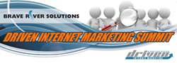 Rhode Island Internet Marketing Summit