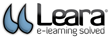 Calgary's Leara E-learning Inc. Unveils Next-Generation e-learning...