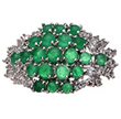 http://www.aliexpress.com/store/product/Noble-Design-Green-Inlaid-Malaysian-Jade-Brooch-with-Rhinestone-Charm/703253_1775353632.html