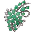http://www.aliexpress.com/store/product/Elegant-Design-Green-Oval-and-Heart-Shape-Malaysian-Jade-Woman-Brooch/703253_1775349780.html