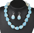 Hot Sell Jewelry Set Now Available on Beijing Ayong Jewelry Store