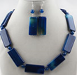 http://www.aliexpress.com/store/product/Classic-Design-Elegant-Women-Jewelry-Set-Rectangle-Shape-Dark-Blue-Agate-Set-Necklace-and-Matched-Earrings/703253_1555971654.html