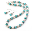 http://www.aliexpress.com/store/product/Fashion-Gemstone-Jewelry-Sets-White-Freshwater-Pearl-and-turquoise-Beaded-Jewelry-Sets/703253_474887871.html